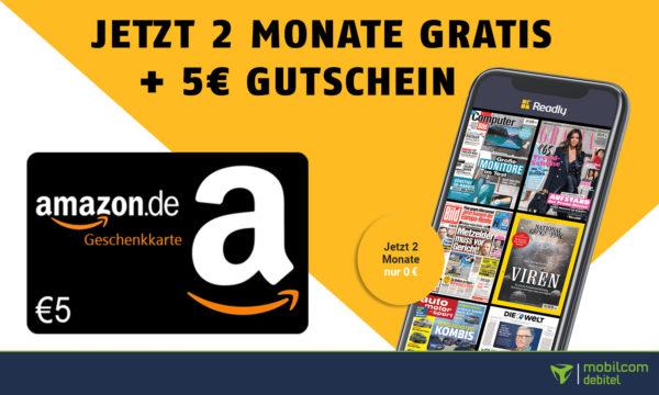 readly_2_monate_gratis_5_euro_amazon_gutschein_banner
