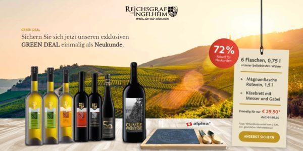 reichsgraf_ingelheim_green_deal