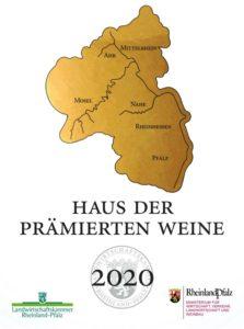 reichsgraf_ingelheim_haus_der_praemierten_weine_2020