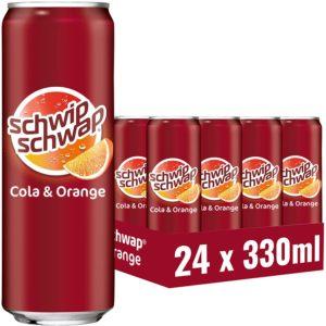 schwip_schwap_dosen