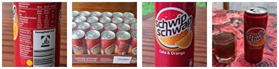 schwip_schwap_dosen_kundenbilder