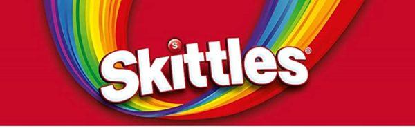 skittles_kaubonbons_banner