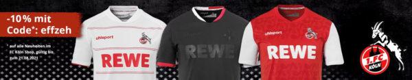 sportdeal24_rewe_uhlsport_shirts_banner_effzeh