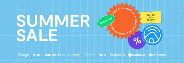 tink_summer_sale_2021_banner