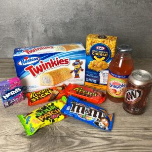 us_candy_starter_box