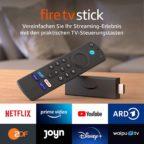 amazon_fire_tv_stick_2021