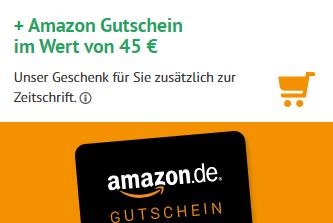 amazon_gutschein_45_euro