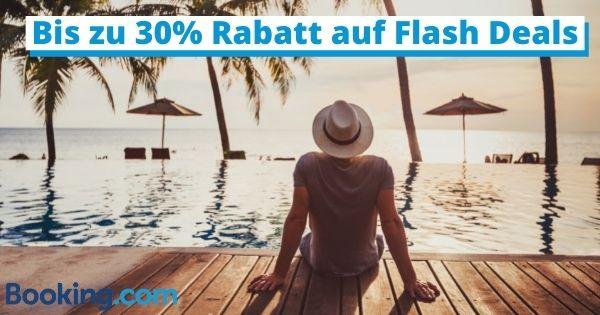 booking_rabatt_sommer_2021_banner