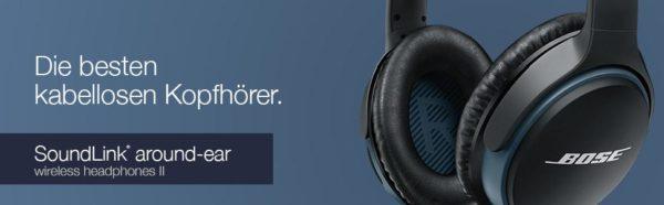 bose_soundlink_around_ear_ii_kopfhoerer_banner