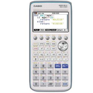 casio_graph90_taschenrechner