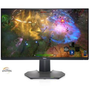 dell_s2522hg_gaming_monitor