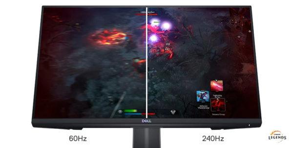 dell_s2522hg_gaming_monitor_banner