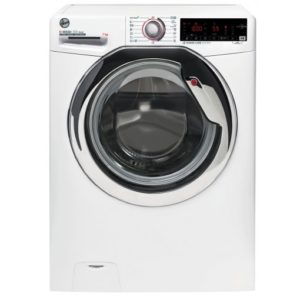 hoover_h3ws437tamce_1s_waschmaschine