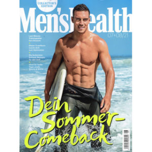 mens_health_zeitschrift