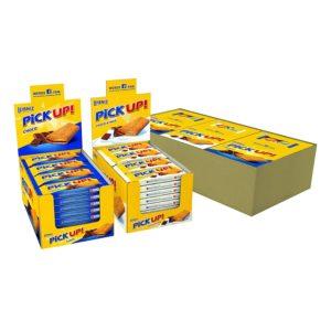 pick_up_bestseller_bundle