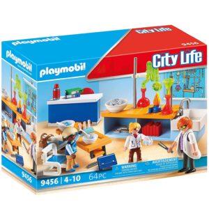 playmobil_city_life_chemieunterricht