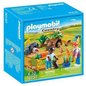 playmobil_country_kleintiere_im_freigehege