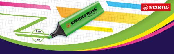 stabilo_boss_banner