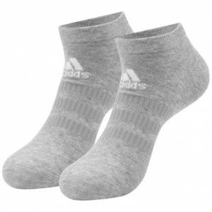 adidas_light_low_sneakersocken