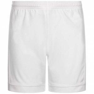 adidas_square_17_shorts