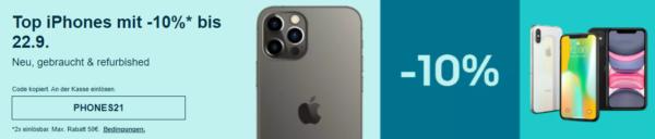 ebay_iphone_phones21_gutschein_banner