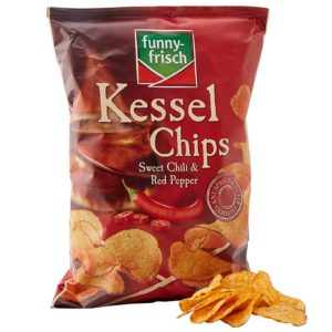 funny_frisch_kessel_chips_sweet_chili_and_red_pepper