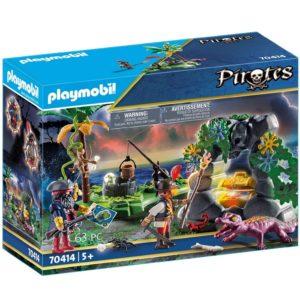playmobil_pirates_schatzversteck