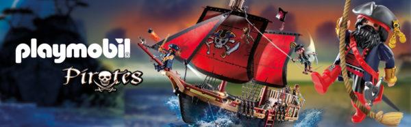 playmobil_pirates_schatzversteck_banner