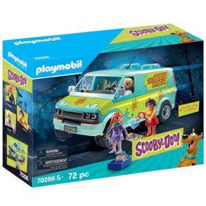playmobil_scooby_doo_mysterie_machine