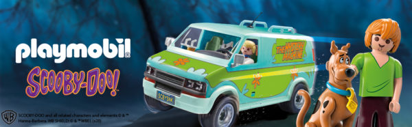 playmobil_scooby_doo_mysterie_machine_banner
