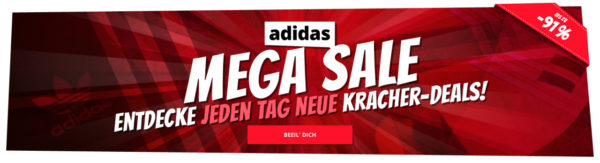 sportspar_adidas_mega_sale_banner