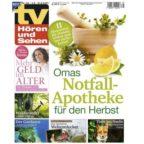 tv_hoeren_und_sehen