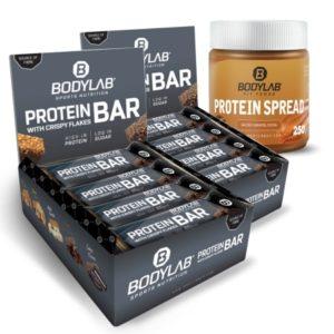 bodylab_proteinbar_crispy