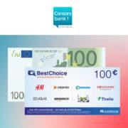 *REKORDPRÄMIE* *DEAL DES JAHRES* 200€ Gesamtprämie für das kostenlose Consorsbank Depot (schufafrei!)
