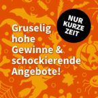 halloween-woche-00-500x500
