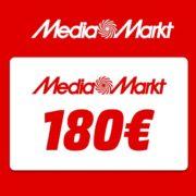*KNALLER* Strom bei MediaMarkt zum Preis von vor 2-3 Monaten abschließen! Je nach Verbrauch bis zu 900€ sparen!