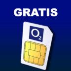 o2_freikarte_kostenlos_gratis_thumb