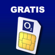 *KOSTENLOS & AUTOM. KÜNDIGUNG* o2 Free Unlimited Max Flex (Allnet- & SMS-Flat, unbegrenzt 4G/5G) für 0€