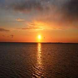 Profilbild von SunSurfer