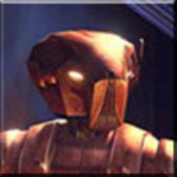 Profilbild von scampi