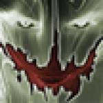 Profilbild von wurzel