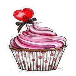Profilbild von cupcake88