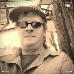 Profilbild von dspetzke