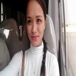 Profilbild von Kween