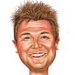 Profilbild von Perkel