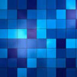Profilbild von DerKlass