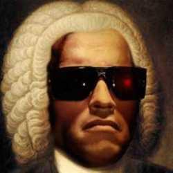 Profilbild von Mozartegger