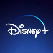 """GRATIS: 3 Monate Disney+ kostenlos speziell für """"Magenta Mobil Kunden"""" bis 16.08.2021"""