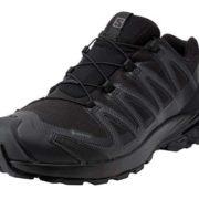 Salomon XA Pro 3d V8 Gore Tex Herren Schuhe für 79,88€ (statt 108€)