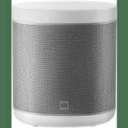 Xiaomi Mi Smart Speaker für 33,95€